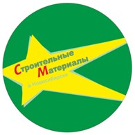Строй-М