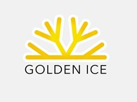 Школа фигурного катания GOLDEN ICE