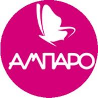 Ампаро