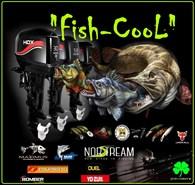Fish - CooL