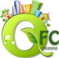 QFC cleaning (клининговая компания)
