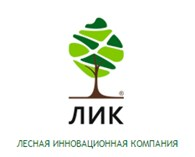 """Лесопильный завод """"Лесная Инновационная Компания"""""""