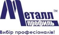 """ООО """"АРКАДА-СТАЛЬ"""""""