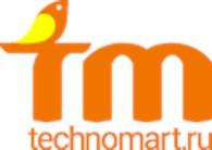 """""""Technomart.ru"""""""