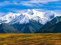 Siberian Tour
