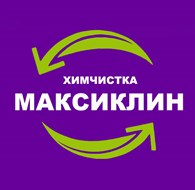МаксикКлин