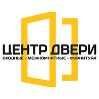 Центр Двери Саратов