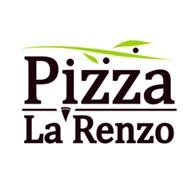 Pizza La`Renzo