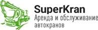 М - ГРУПП