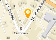 """ИП """"ZAKAZ.75"""""""