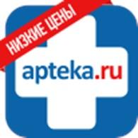 """""""Аптека.ру"""""""