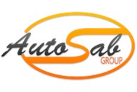 """Autosab"""