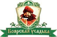 """Загородный клуб-отель """"Боярская усадьба"""""""