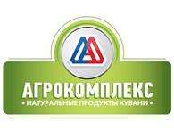 Фирма «Агрокомплекс» им Н.И.Ткачева