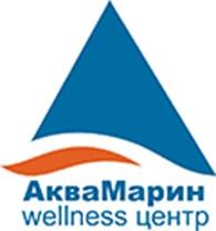Wellness-центр «АкваМарин»