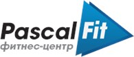 Pascal - Fit