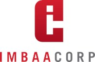 """Imbaa Corp"""