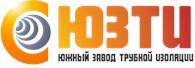 """""""Южный Завод Трубной Изоляции"""""""