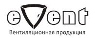 """Компания """"Эвент"""""""