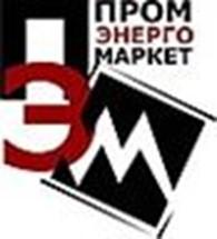 ЧП «Промэнергомаркет»