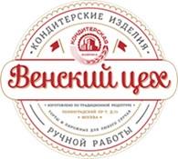 """Кондитерская фабрика """"Венский цех"""""""