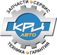 """Магазин автозапчастей """"КРЦ-Авто"""""""