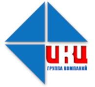 «Инженерно-консультационный центр»