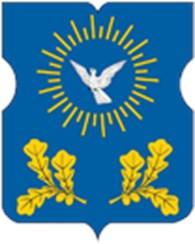 Жилищник Ивановского района