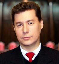 Юрист Александр Красиков - Защита Ваших интересов!