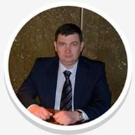 Адвокат Степанов А.Б.