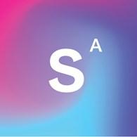 Shcherbakov SMM Agency