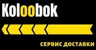 Доставка продуктов «Koloobok»