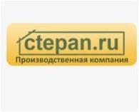 ООО Ctepan.ru