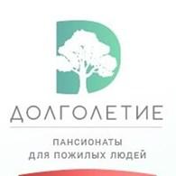 Пансионат «Долголетие» в Видном