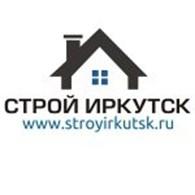 """Интернет-магазин """"СтройИркутск"""""""