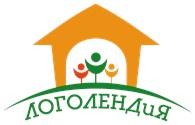 """Детский центр развития """"Логолендия"""""""