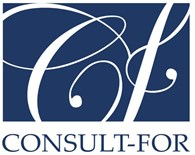 Consult-for