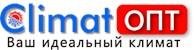 """""""СК АВИК"""""""