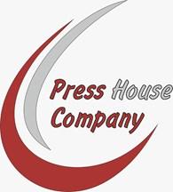 Press House Company