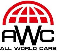 All World Cars (AWC)