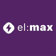 elmax.kz