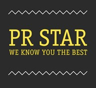 PR Star