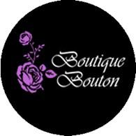 Boutique Bouton