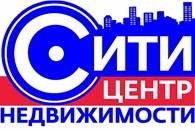 ООО Сити -Оценка