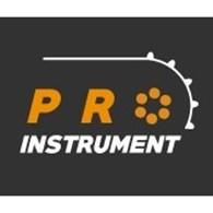 PROinstrument