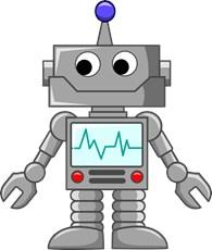 RoboLand