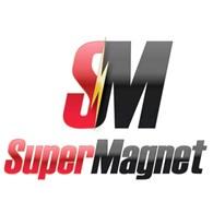 СуперМагнит