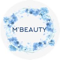 M`beauty