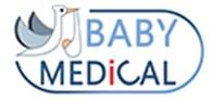 """Магазин медицинского оборудования в Киеве """"BabyMedical"""""""