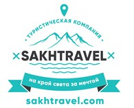 SakhTravel